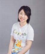 苏州饭米多蔻中英文绘本馆-刘凯利