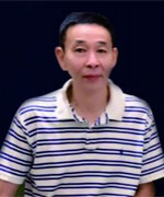西安御鼎击剑-李绍春