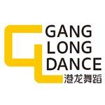 深圳港龙舞蹈学校