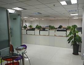 天津软华国际教育照片