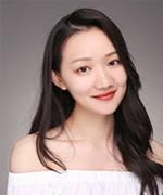 杭州王氏教育-刘俊清老师