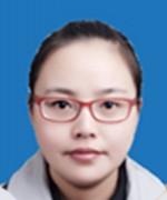 上海学乾教育-李老师