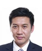 北京艾方教育- 王伟