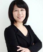 必赢客户端崇信教育- 武老师Ronnie Wu