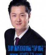 北京津桥国际学院-王梅