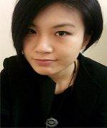 杭州韦博国际英语-layla