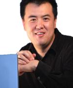 北京易迪思培训中心-刘凯