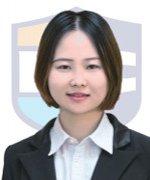 杭州新航道英语-刘华俊老师