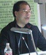 成都华章MBA培训中心-张宇