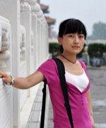 北京五色园艺术设计培训 -赵银玲老师