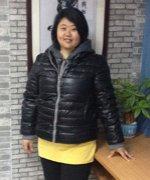 杭州春华教育-王老师