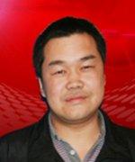 北京指南针教育-杜洪波