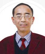 重庆精锐教育-范耀祖
