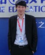 西安铭一教育-潘老师
