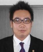 天津学习谷日语学校-张维