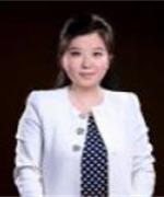 重庆文彦考研-刘怡