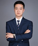 南京爱朗教育-李宁