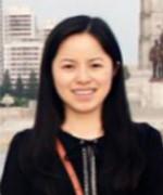 深圳建工教育-喻骁