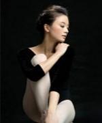 广州纯艺舞蹈学校-戴莉