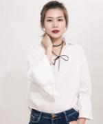 南昌妆典化妆学校-Ella
