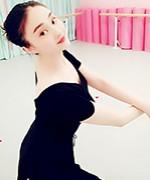长沙Isee灰姑娘儿童艺术中心-长沙灰姑娘舞蹈老师