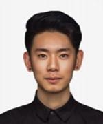 北京美加美化妆培训学校-刘远莹老师