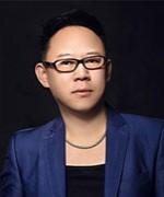 北京卓尚化妆学校-纪和青