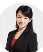 青岛新通教育-白航