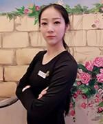 无锡田华瑜伽-刘红