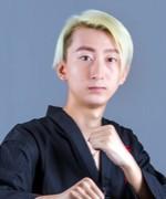 厦门龙武跆拳道馆-孙俊洪