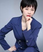 杭州杨梅红国际私立美校-赵航