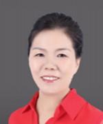 北京财科学校-葛艳军