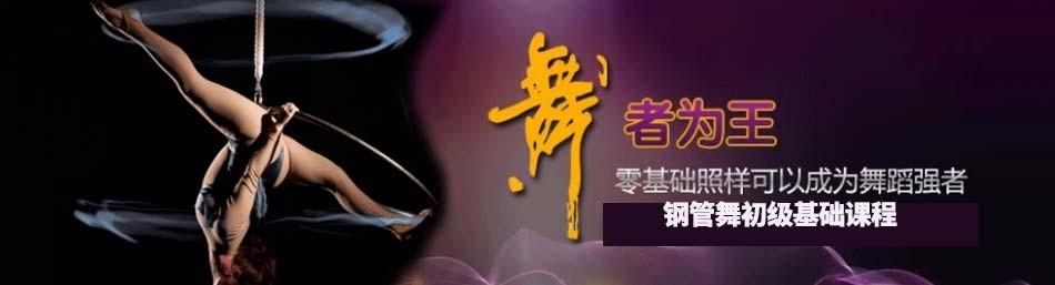 北京宁宁钢管舞培训学校-优惠信息