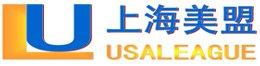 上海美盟国际教育