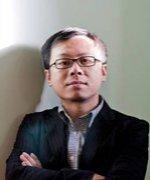 北京ACG国际艺术教育-CHEN