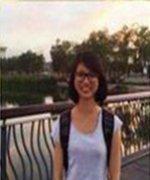 北京剑桥国际教育-Susie