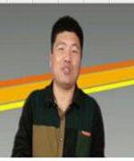 北京京翰教育-杜宾超