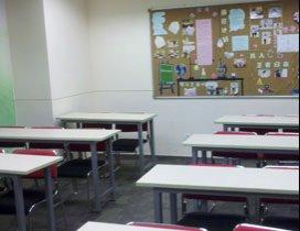 重庆精锐教育照片