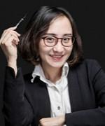 必赢客户端海归湾国际教育-李婉瑜