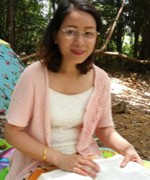 南昌龙门尚学-梅老师