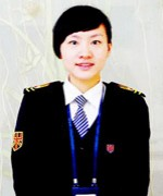 南昌山木培训-黄金爱