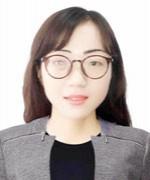 北京思语国际教育-张娜