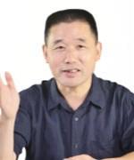 苏州紫光教育-陈君华