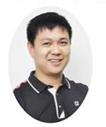 广州艺知艺考培训中心-姚军