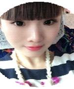 宁波东方爱婴早教-叶 子