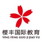北京樱丰国际教育