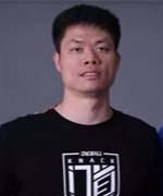 武汉学林篮球俱乐部-苏学林