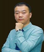 上海欣学教育-王喜