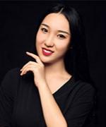 北京卓尚化妆学校-韩健