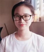 宁波3Q儿童商学院-范范老师